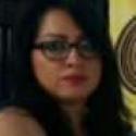 Lilian Oliveros