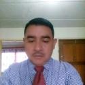 Victor Manuel Sazo