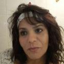 Erica Guajardo