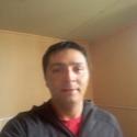 Edgardo35