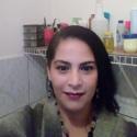 Chat con mujeres gratis como Isela