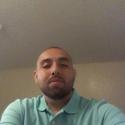 Conocer amigos gratis como Lopez724