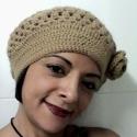 Gioconda Pacheco