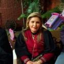 Zunilda Alfonso Duar
