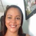 Annie Morales