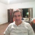 Gringucho572