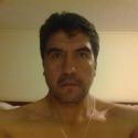 Jose Cirilo Gomez F