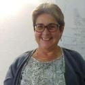 Silvia Stella