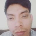 Alejandrog9