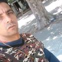 Yordany Prieto