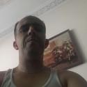 Jawad Ibarian