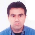 José Sandoval