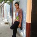 Ricardonoe