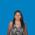 Ludy Gonzalez