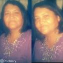 conocer gente como Ana_9472