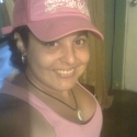 Gabby38