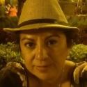 María De Lourdes