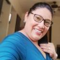 buscar mujeres solteras como Irma Rosa