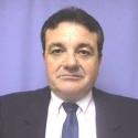 Ruben Gonzalez A