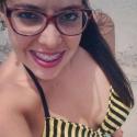 Roxana Sarahy