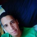 Chat gratis con Carlos Jose