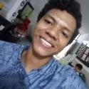 chat amigos gratis como Armando De Jesus