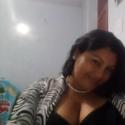 Isabbyy