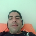 Naudy Alvarado