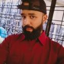 Satyendra Ragh