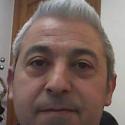 Salvadorgucci