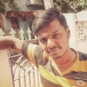 Free chat with Manojvel