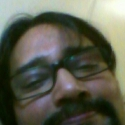 Rabindra Bose