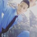 Anthony Hn