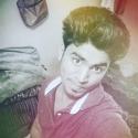 Faizansam