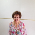 Maria Bonilla