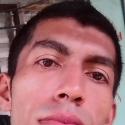 Layonel Vargas