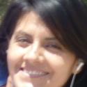 Latina1978