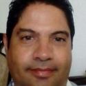 Carlos Alberto Lopez