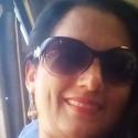 Amor en linea con Yana Castro