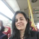 Martha Isarel