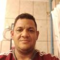 Ronald Aparicio