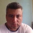 Jorge Gabriel Lara