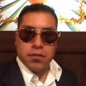 Gonzalopanzo