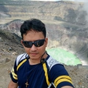Edwar