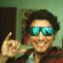 Renato Olaya Vasquez