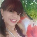 Yelixa