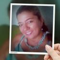 conocer gente como Ayda Bz