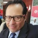 Raúl Ward