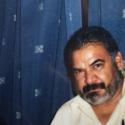 Jose Luz