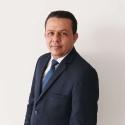 Jose Zabaleta
